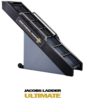 Jacobs Ladder Ultimate